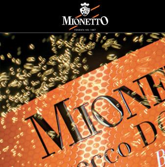 Vini Mionetto